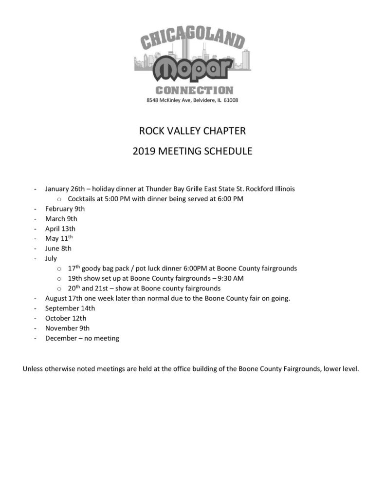 RVC 2019 Meeting schedule-page-001